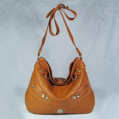 celine bags,mulberry bags,lancel bags outlet online | celine bags ...